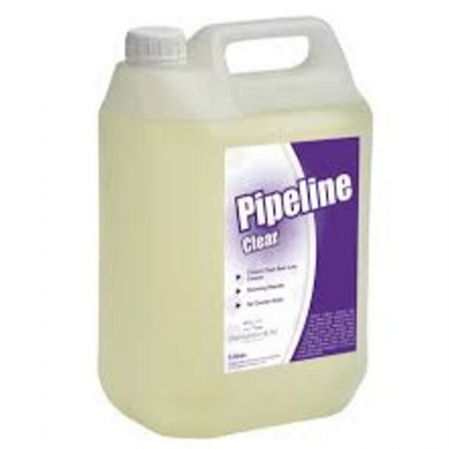 PIPELINE CLEAR CASE 2x5ltr